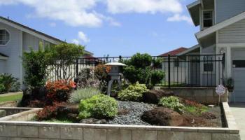 941039  Kaamea St Waikele, Waipahu home - photo 2 of 6