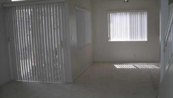 941039  Kaamea St Waikele, Waipahu home - photo 4 of 6