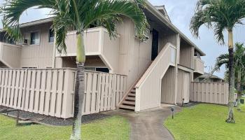 Ihona condo # H3, Waipahu, Hawaii - photo 1 of 16