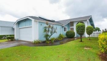 94-1047  Hanauna St Royal Kunia, Waipahu home - photo 1 of 17