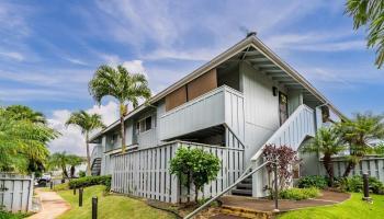 94-1509 Waipio Uka Street townhouse # A105, Waipahu, Hawaii - photo 1 of 12