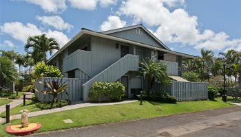 Kuola 1 - Rainbow Series condo # F7, Waipahu, Hawaii - photo 1 of 14