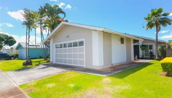 94-833  Lumiauau Street Waikele,  home - photo 1 of 25