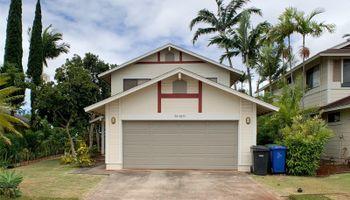 94-1055  Keahua Loop Royal Kunia,  home - photo 1 of 10