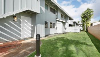 94-1126 Polinahe Place townhouse # , Waipahu, Hawaii - photo 1 of 25