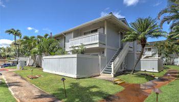 Pulua condo # B7, Waipahu, Hawaii - photo 1 of 16
