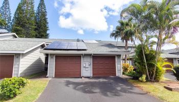 94-1065 Anania Circle townhouse # 28, Mililani, Hawaii - photo 1 of 25