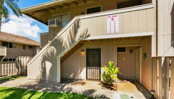 94-1063 Kaukahi Place townhouse # B1, Waipahu, Hawaii - photo 1 of 11