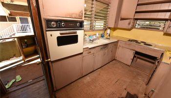 94-1063  Nalii Street Waipahu-lower, Waipahu home - photo 4 of 23