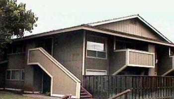 941064 Paawalu St townhouse # N/1, WAIPAHU, Hawaii - photo 1 of 1