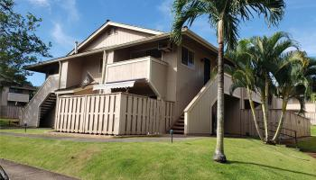 Ihona condo # L10, Waipahu, Hawaii - photo 1 of 5