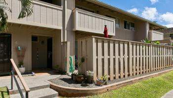 94-1068 kaukahi Place townhouse # L5, Waipahu, Hawaii - photo 1 of 12
