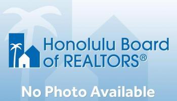 94-1069 Anania Cir townhouse # 22, Mililani, Hawaii - photo 1 of 1