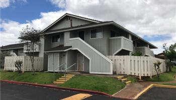 Hikino 2 condo # P10, Waipahu, Hawaii - photo 2 of 6