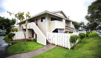 Hikino 2 condo # P12, Waipahu, Hawaii - photo 1 of 16