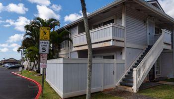 94-1075 Kepakepa Street townhouse # D5, Waipahu, Hawaii - photo 1 of 23