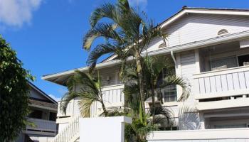 94-1037 Paha Place townhouse # S6, Waipahu, Hawaii - photo 1 of 25