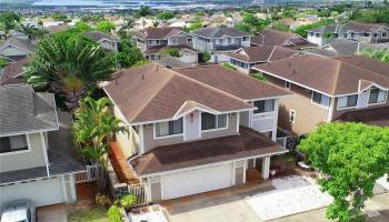85-869  Piliuka Place Waianae,  home - photo 0 of 12
