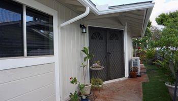 94-1080  Haalau Street Village Park, Waipahu home - photo 2 of 18