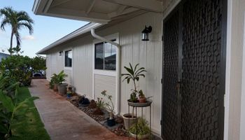 94-1080  Haalau Street Village Park, Waipahu home - photo 3 of 18