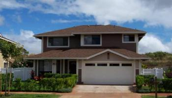 941084  Hoohele St Royal Kunia, Waipahu home - photo 1 of 8