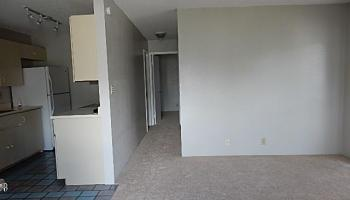 Hikino 2 condo # R1, Waipahu, Hawaii - photo 1 of 13