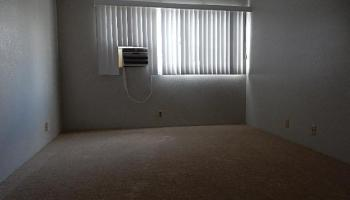 Hikino 2 condo # R1, Waipahu, Hawaii - photo 4 of 13
