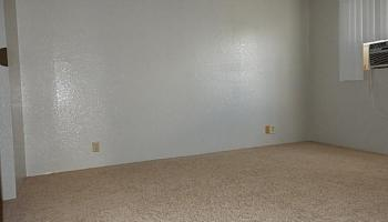 Hikino 2 condo # R1, Waipahu, Hawaii - photo 5 of 13