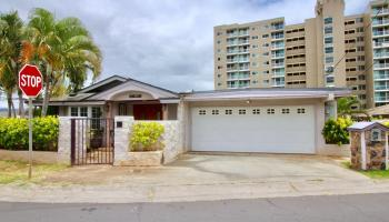 94-1071  Kahuamoku Street ,  home - photo 1 of 24