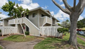 94-724 Paaono Street townhouse # Y6, Waipahu, Hawaii - photo 1 of 11