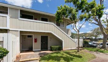 Gentry Waipio townhouse # S3, Waipahu, Hawaii - photo 2 of 10