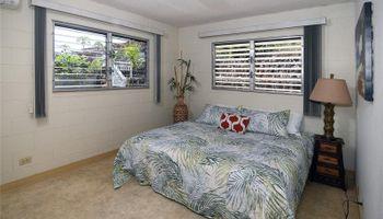 94-1098  Hoomakoa Street Waipahu Estates, Waipahu home - photo 4 of 20