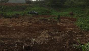 94-1100 KUNIA Road Waipahu, Hi  vacant land - photo 1 of 6
