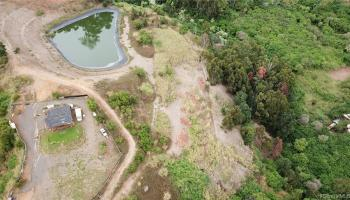 94-1100 Kunia Rd Lot 95-A Waipahu, Hi 96797 vacant land - photo 1 of 6