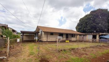 94-1107  Hiapo Street ,  home - photo 1 of 14