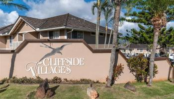 94-1134 Mopua Loop townhouse # E8, Waipahu, Hawaii - photo 1 of 16