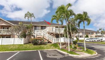 91-1024 Kaiamaloo Street townhouse # , Ewa Beach, Hawaii - photo 1 of 25