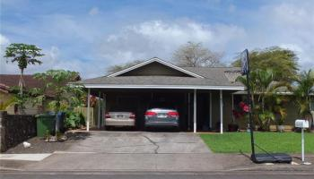 94-113  Auhaku Place Mililani Area, Central home - photo 2 of 21
