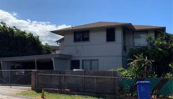 94-1132  Nalii Street Waipahu-lower,  home - photo 1 of 25