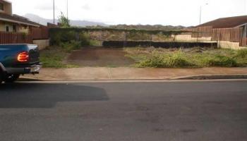 94-1144 Eleu St  Waipahu, Hi 96797 vacant land - photo 1 of 4