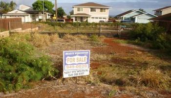 94-1144 Eleu St  Waipahu, Hi 96797 vacant land - photo 2 of 4