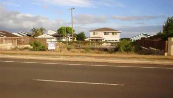 94-1144 Eleu St  Waipahu, Hi 96797 vacant land - photo 3 of 4