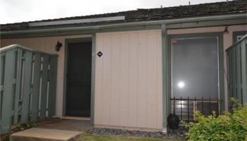 94-105 Luluka Place townhouse # J204, Waipahu, Hawaii - photo 1 of 21