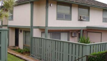 941194 Meleinoa Pl townhouse # 19/B, Waipahu, Hawaii - photo 5 of 8