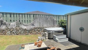 Penakii condo # 18B, Waipahu, Hawaii - photo 1 of 3