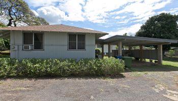 94-1225  Waipahu St ,  home - photo 1 of 1