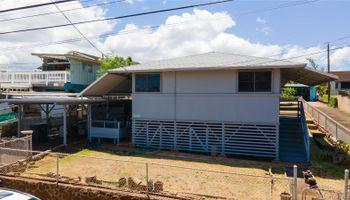 94-1244  Huakai Street Waipahu-lower,  home - photo 1 of 15