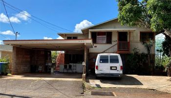 94-1249  Hiapo Street ,  home - photo 1 of 2