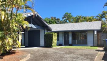 94-251  Ihuanu Place ,  home - photo 1 of 23