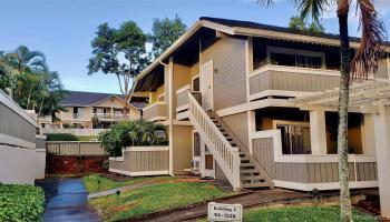 Kauhale - Rainbow Series condo # E8, Waipahu, Hawaii - photo 1 of 16